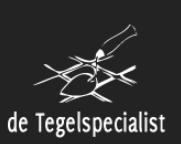 De Tegelspecialist